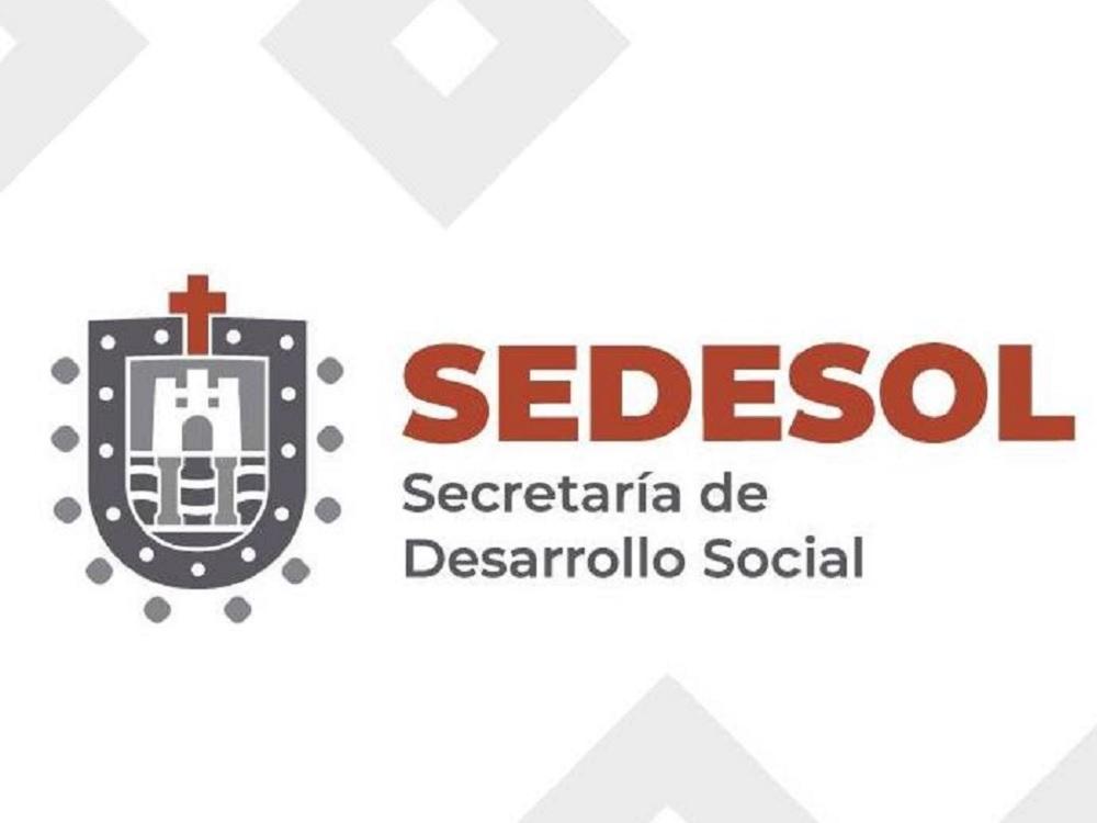 Realizan auditorías a la  Secretaría de Desarrollo Social, específicamente al programa «Veracruz comienza contigo»