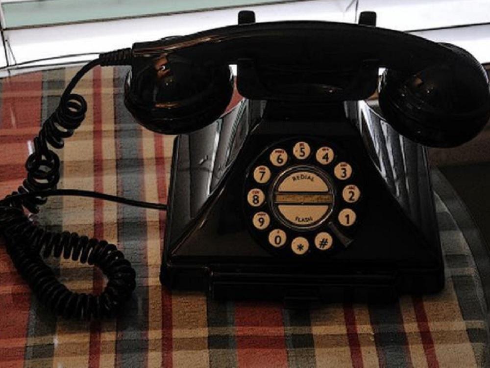 Línea Violeta Xalapa reporta aumento de casos de extorsión y engaños telefónicos