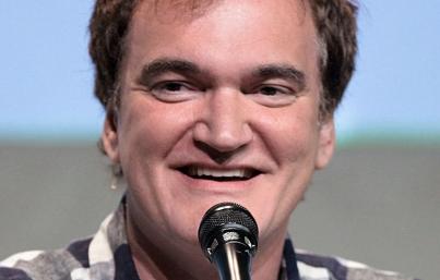 Le llueve a Tarantino por violencia extrema a roles femeninos en cine