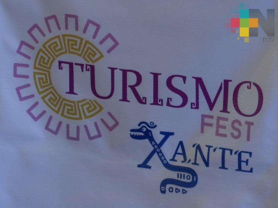 Fest Xante busca difundir cultura y gastronomía de Xalapa y la región
