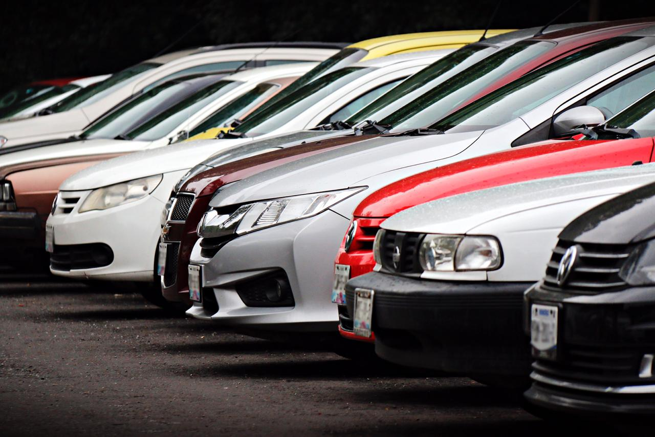Emiten SEFIPLAN y SSP permisos provisionales gratuitos para automóviles nuevos