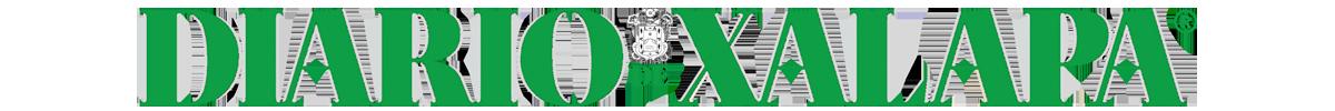 Ir al sitio oficial del Diario de Xalapa