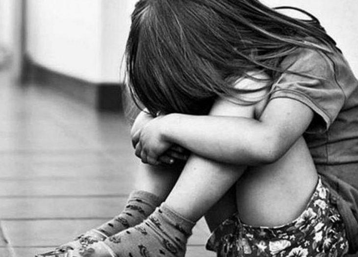 Consulta reporta que niños entre 6 y 9 años sienten mayor vulnerabilidad y agresiones en el hogar