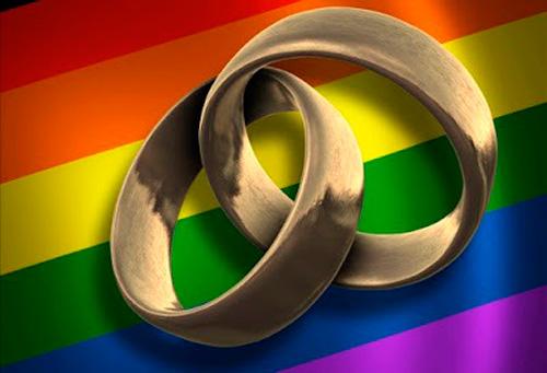 Matrimonios igualitarios, tema analizado en foros ciudadanos: Pozos Castro