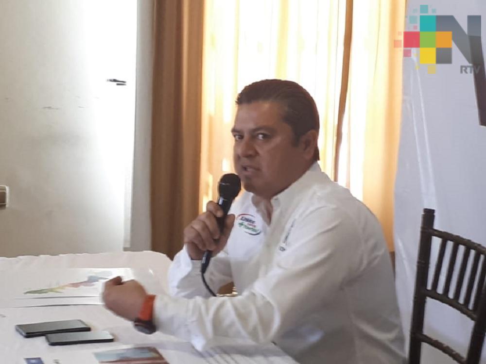 Partidos políticos carecen de facultad para proponer magistrados: PRI