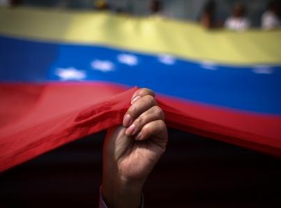 Rechaza Venezuela estar en lista de EUA de países terroristas