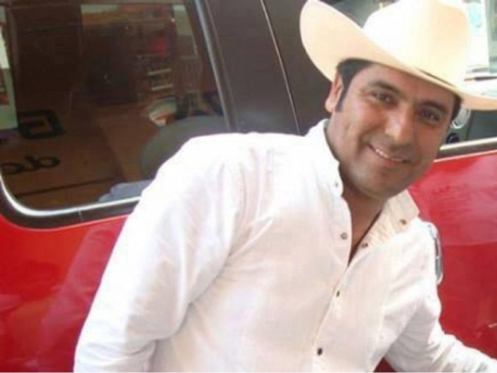 Encuentran muerto a ex alcalde de Yecuatla, Veracruz, secuestrado ayer