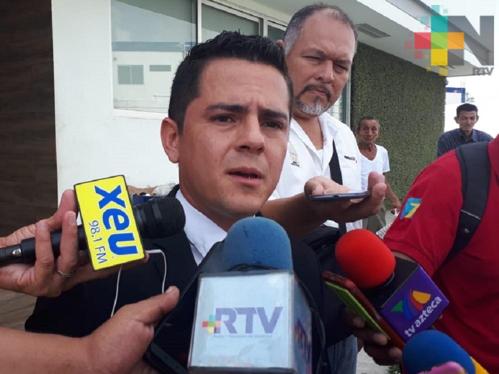 Maltrato hacia los animales continúa siendo elevado en el estado de Veracruz