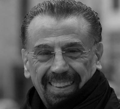 Ciclo-homenaje a Alfonso Arau en Ágora de la Ciudad