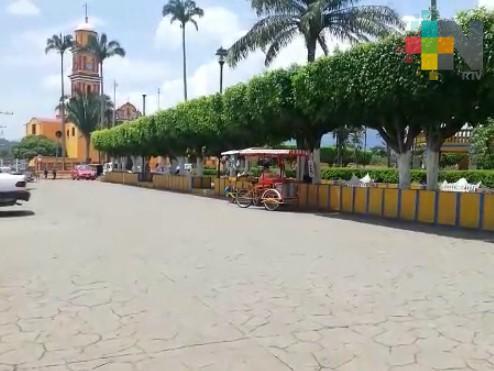 Convocan a conformar el Consejo Municipal de la Juventud en Amatlán de los Reyes