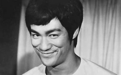Hija de Bruce Lee critica filme de Quentin Tarantino