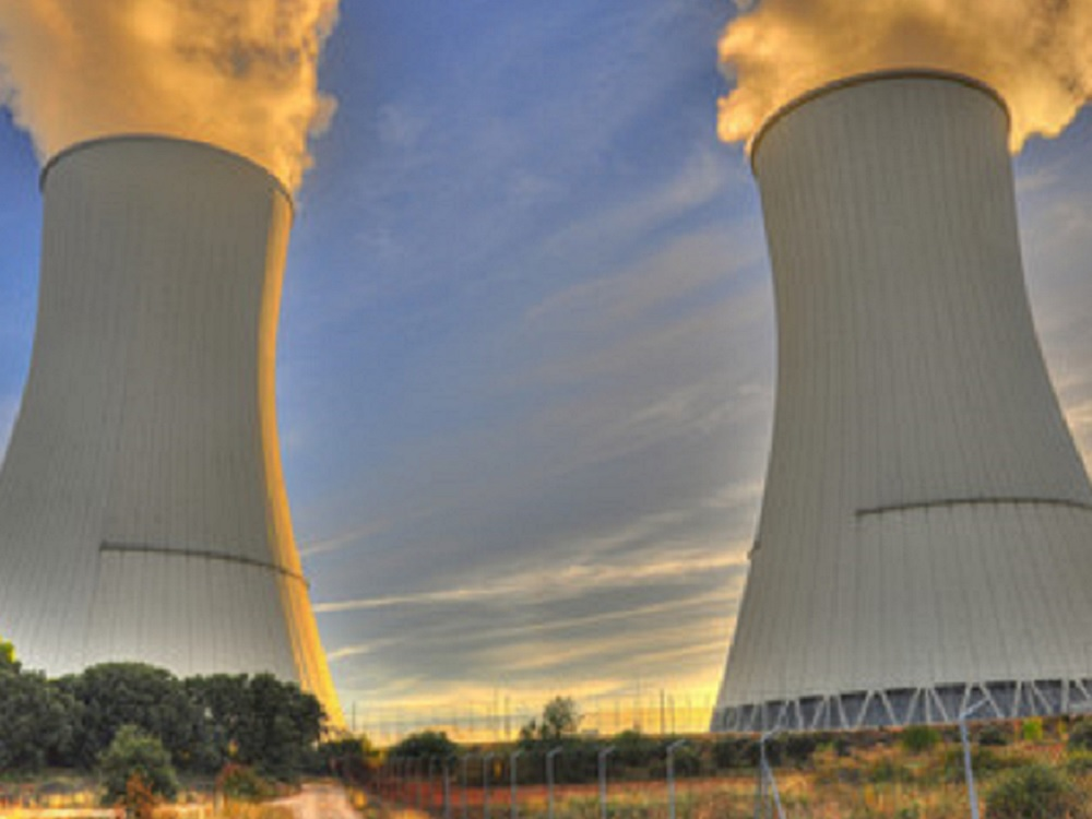 Científico de Perú sugiere energía nuclear contra cambio climático