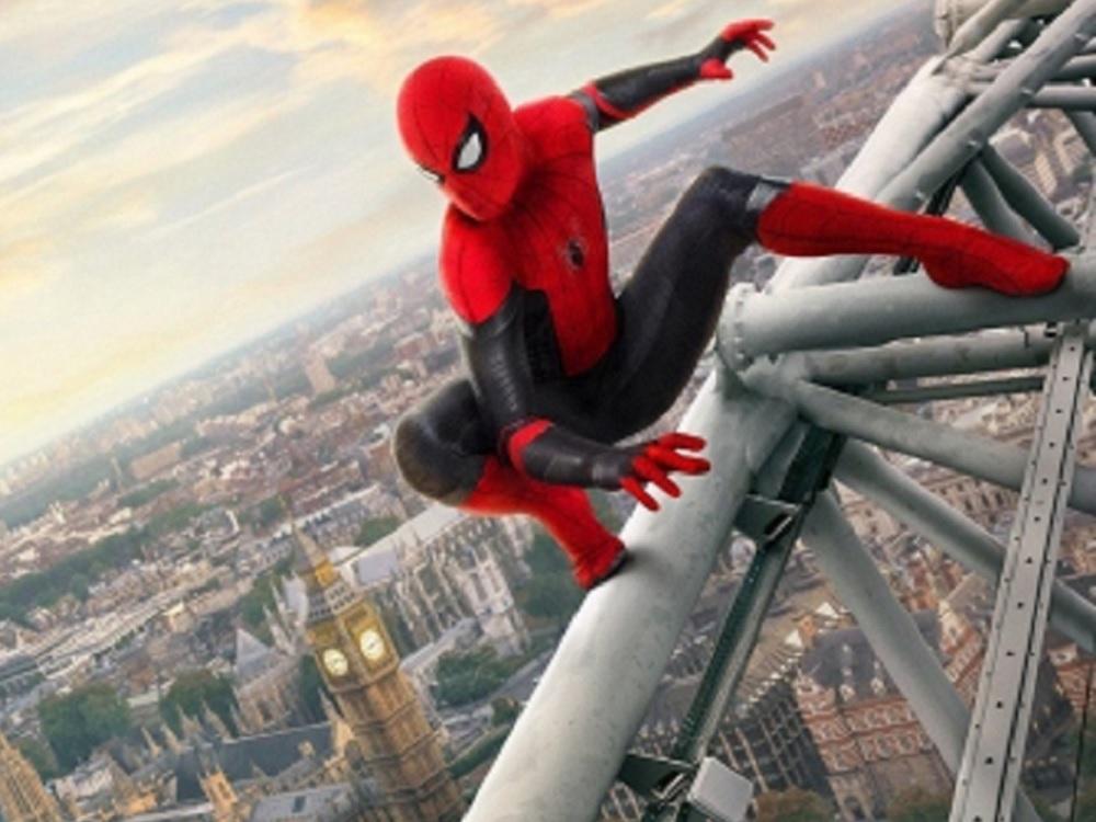 «El Hombre Araña» podría abandonar el Universo de Marvel