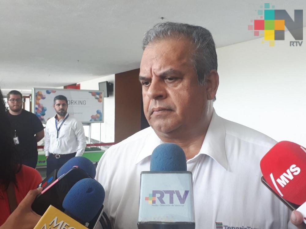 Empresarios confían que «Pacto Oaxaca» detonará economía en sur-sureste del país