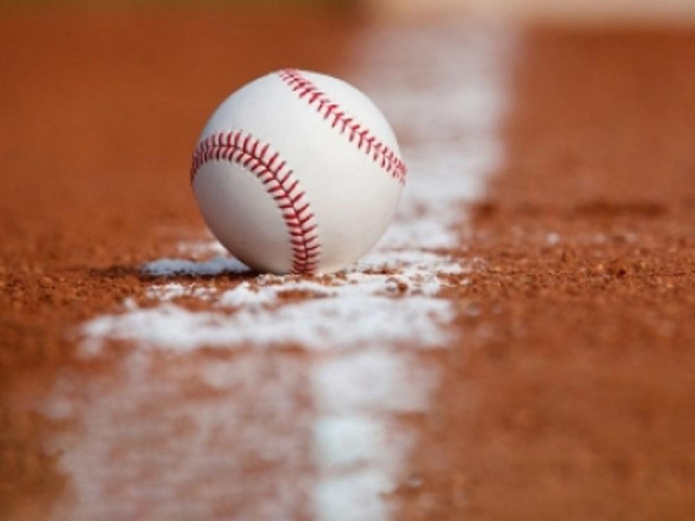 Gobierno federal avanza en compra de estadios de beisbol en Sonora