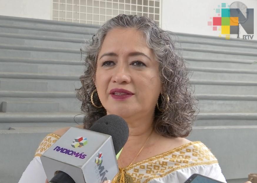 SEV entrega 138 nuevas plazas a maestros de educación básica