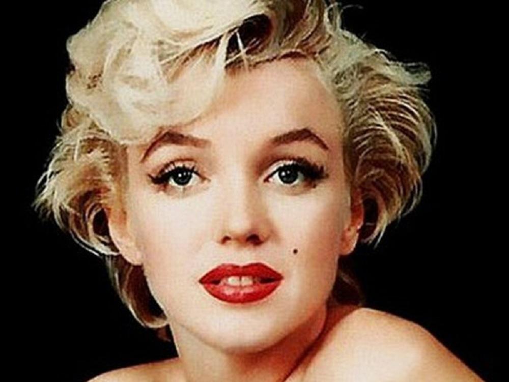 Revelarán fotografías del cadáver de Marilyn Monroe