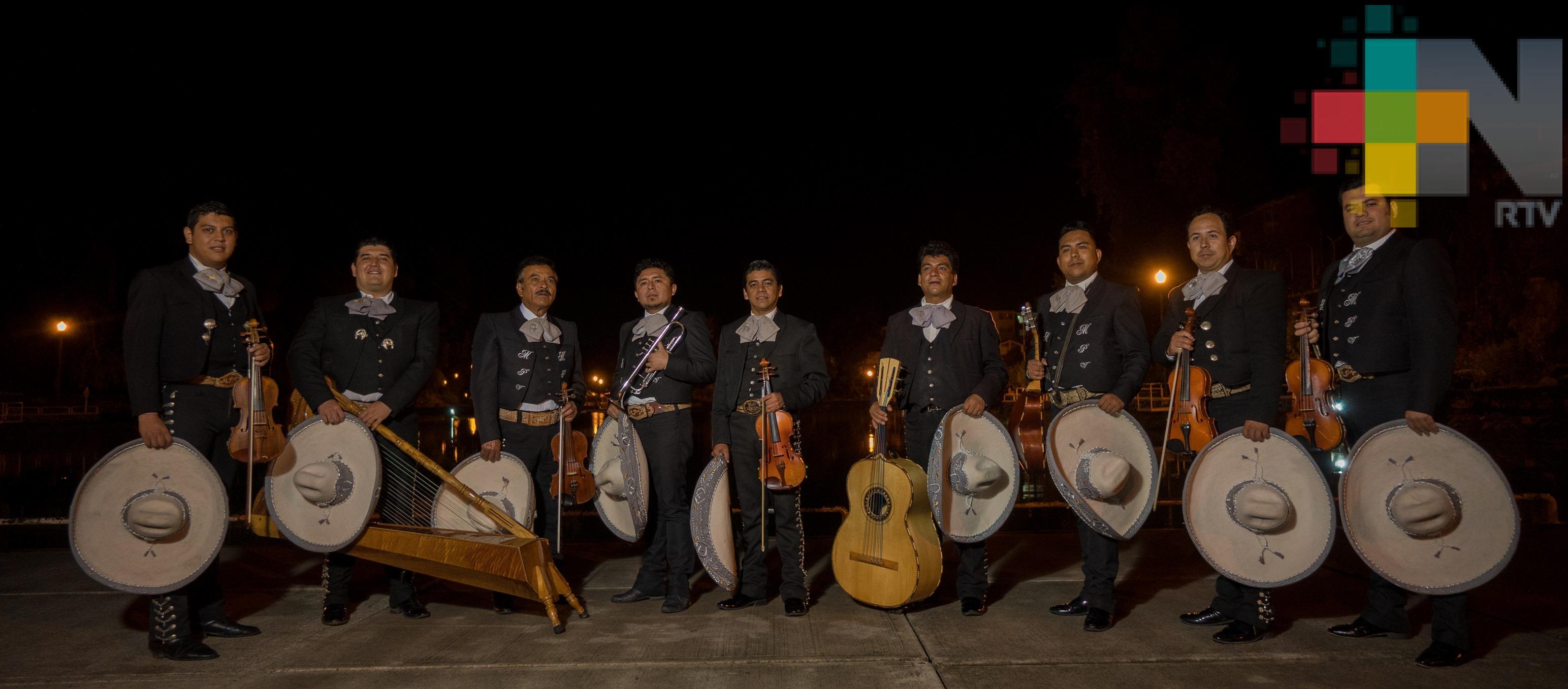 """Invitan al concierto """"Música para ayudar"""", de la Fundación Lepach"""