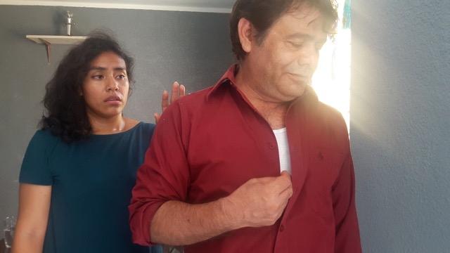 Llega a Veracruz la primera obra teatral de la Muestra Regional