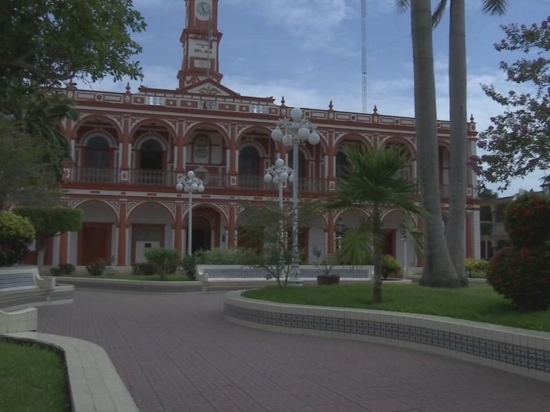 Municipio de Alvarado sin poder incrementar pago de predial