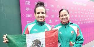 Pelota Vasca otorga primer oro de seis que aspira México en Lima 2019