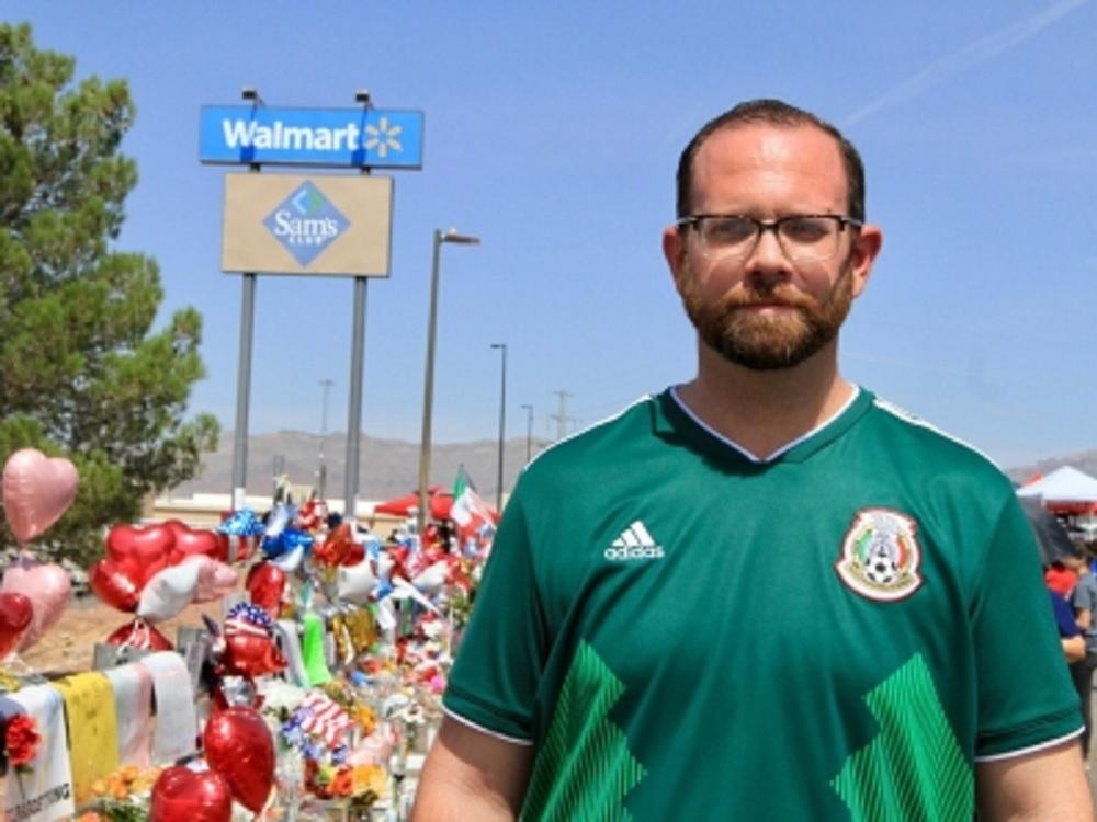 Prevén reducción en cruce de mexicanos a El Paso por miedo a atentados