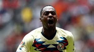 Sin ser espectacular, América vence como visitante 1-0 a Toluca