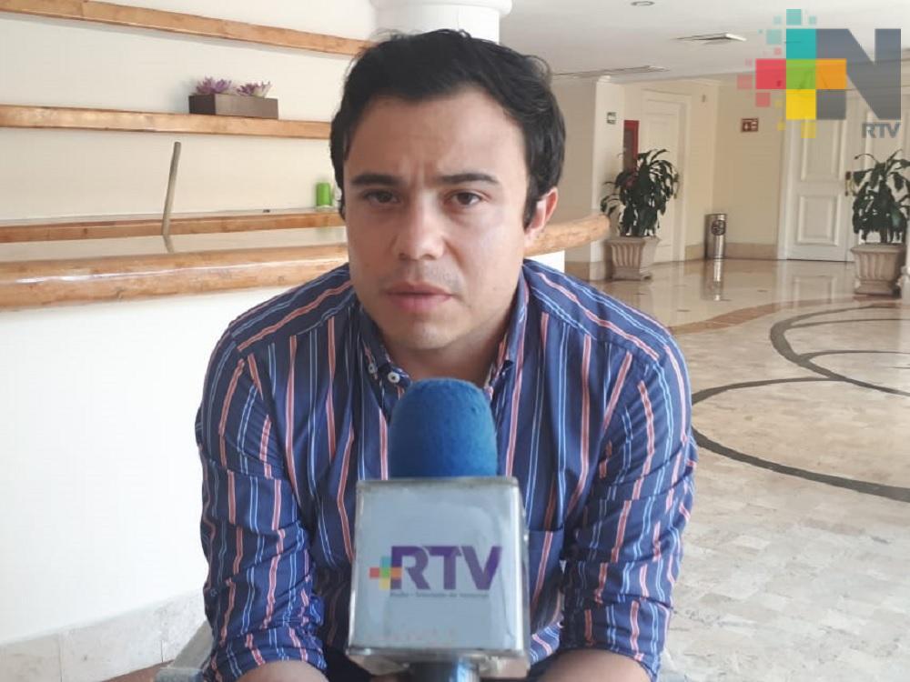 Aprueban siete mdp para la promoción turística de diferentes regiones de Veracruz