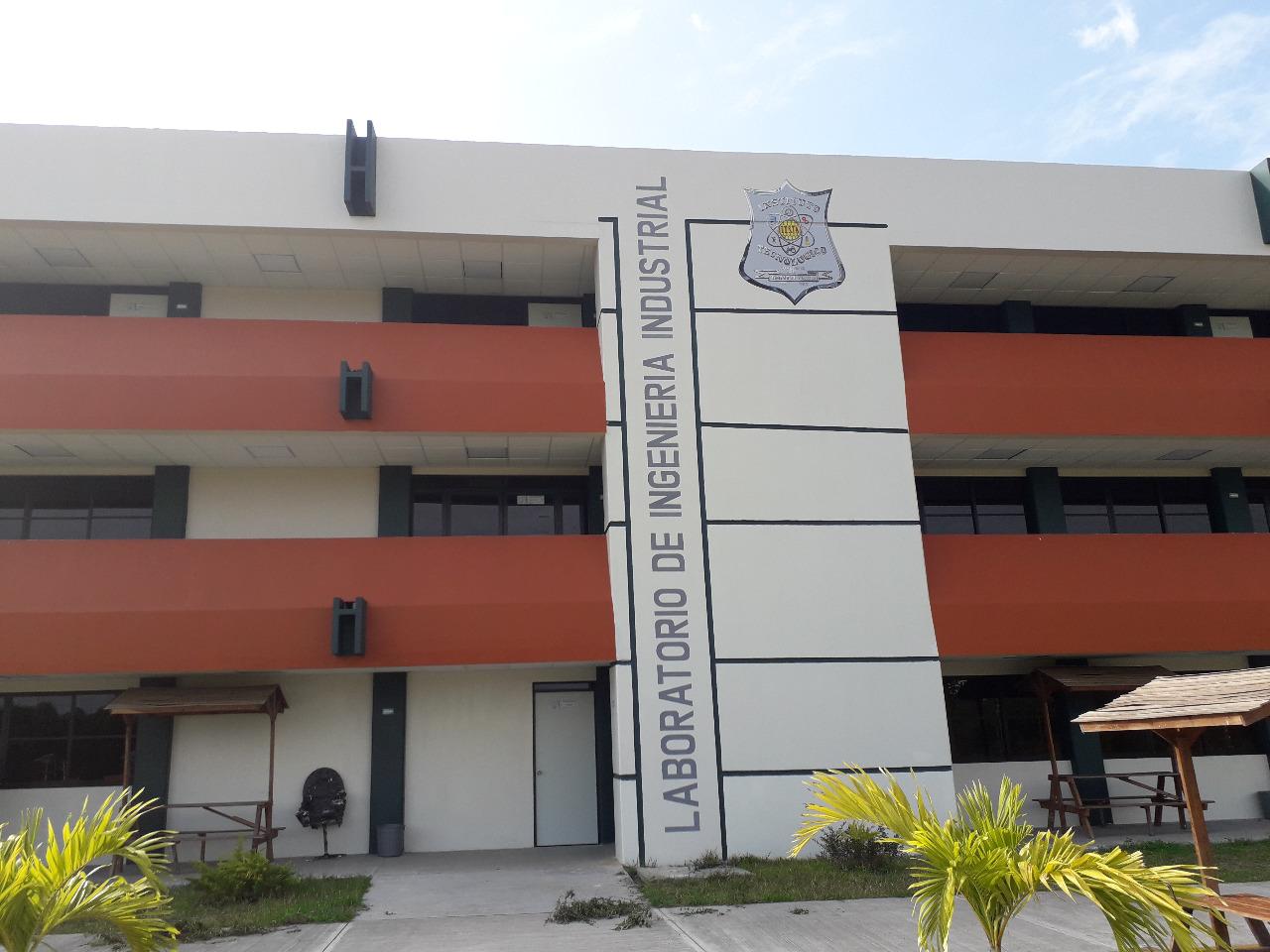 Rehabilitan planteles con recursos de Escuelas al Cien por más de 40 mdp