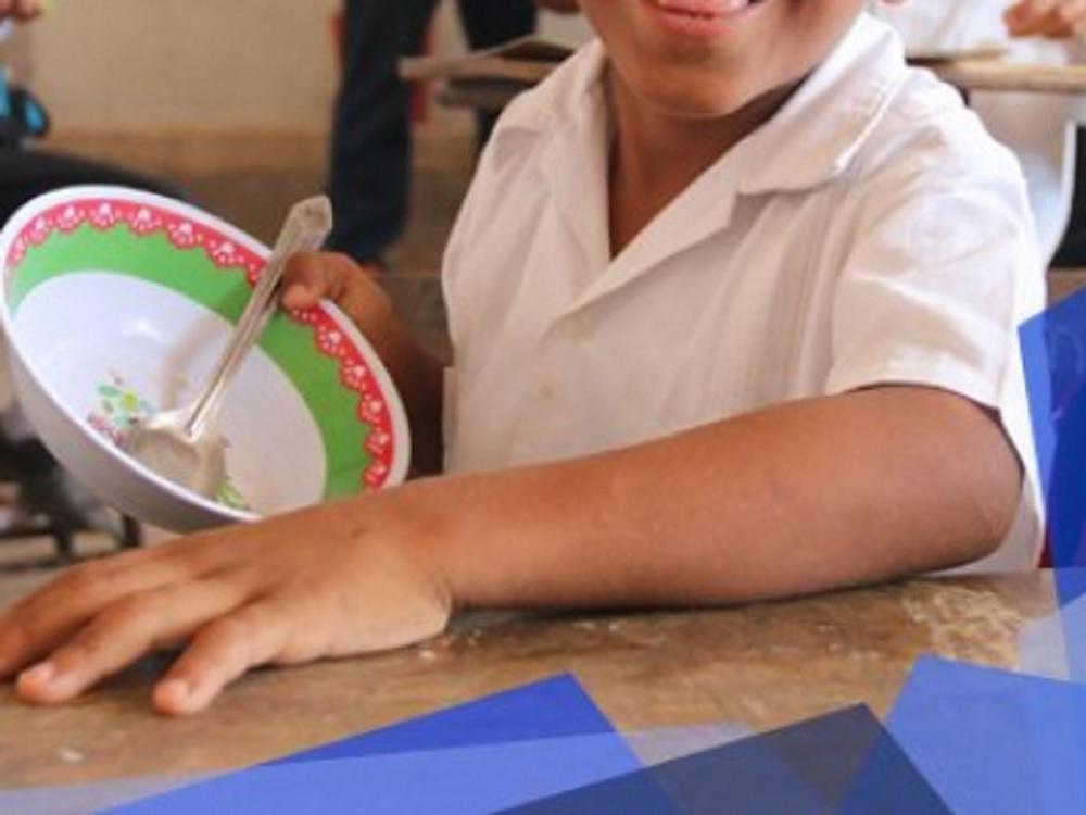 Presentan recomendaciones de política pública para atender mala nutrición en niñas, niños y adolescentes en México