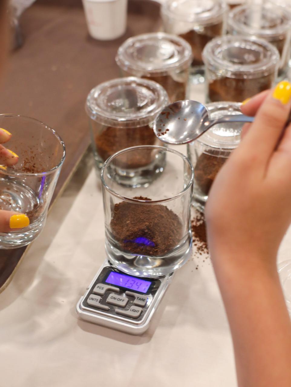 Ofrece subasta internacional altos precios para el café mexicano de especialidad