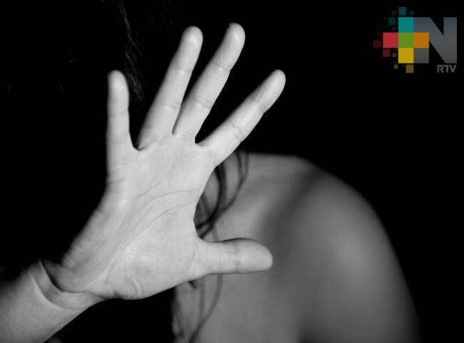 Que no prescriban los delitos sexuales contra niños, busca diputada