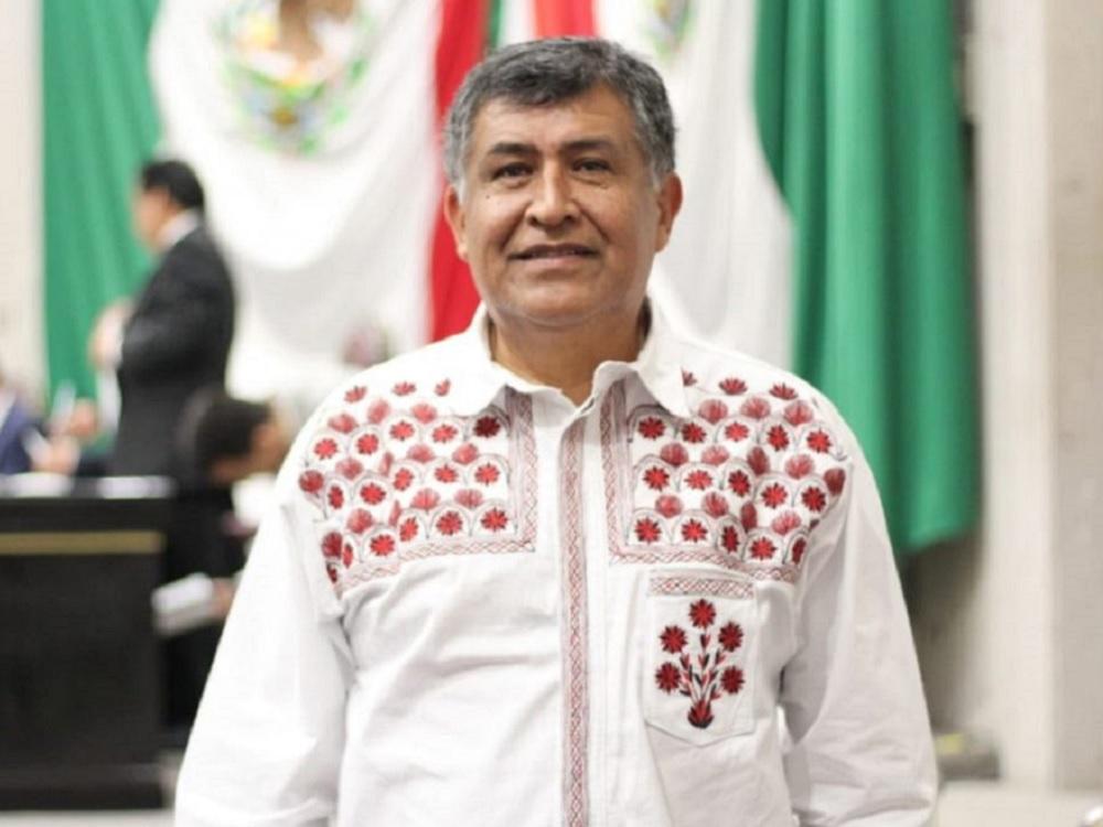 Tren Ligero traerá desarrollo y mejor movilidad para la región de Xalapa: diputado Raymundo Andrade