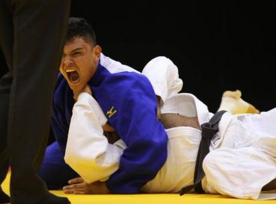 Cancelan edición #14 del Torneo Nacional de Judo Boca Club
