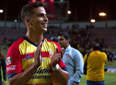 Morelia y Monterrey van por segundo triunfo del Apertura 2019