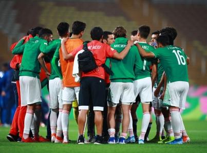 Futbolistas mexicanos conocen su suerte en Champions League 2019-2020