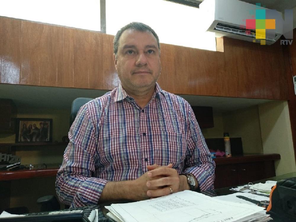 Esclarecer hechos de violencia en Coatzacoalcos, exhorta Canaco a FGE