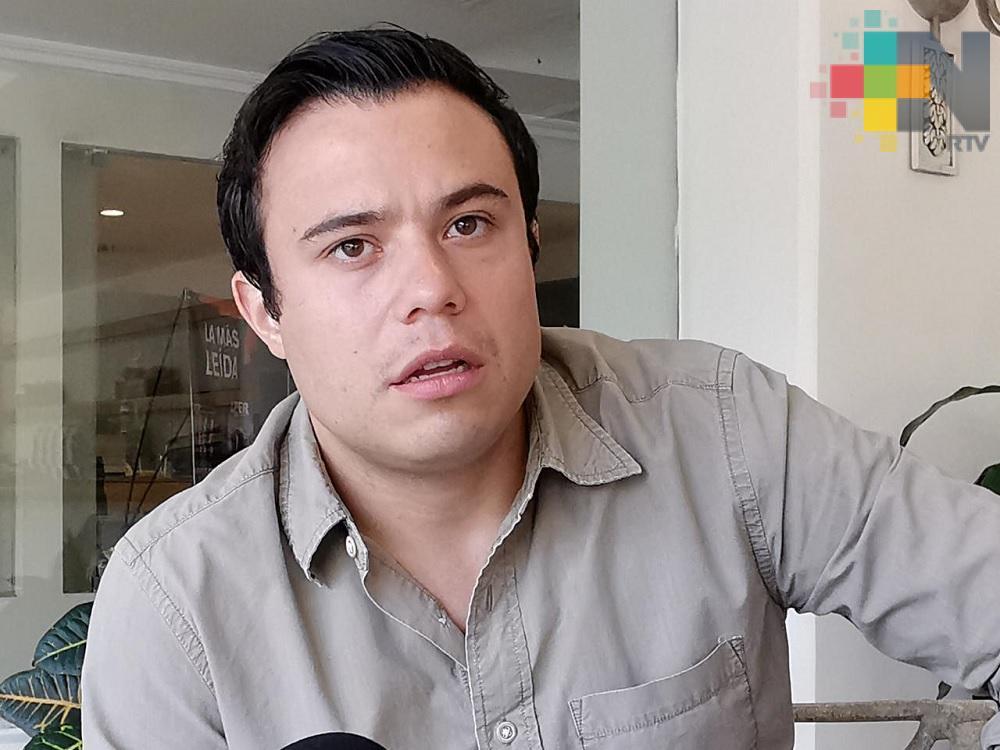 Pobreza en Veracruz, resultado de malas acciones de últimos gobiernos estatales