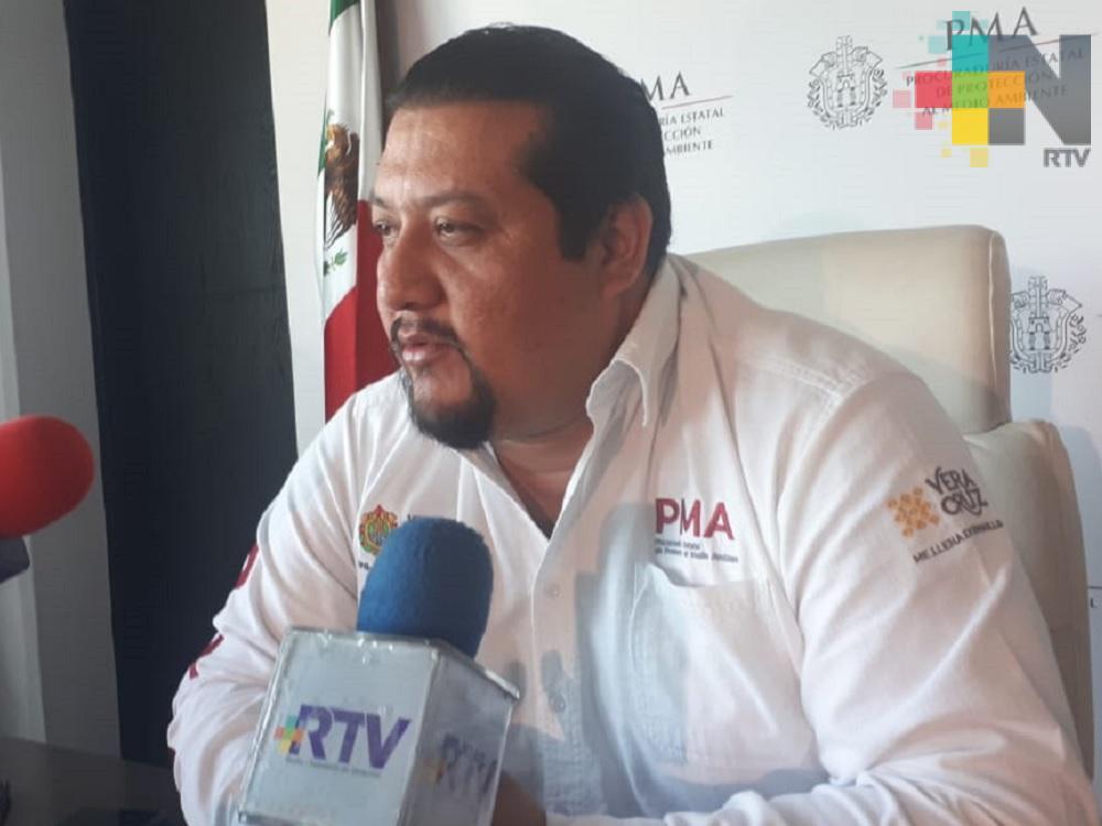 PMA capacitará a municipios sobre nuevo programa de auditorías ambientales
