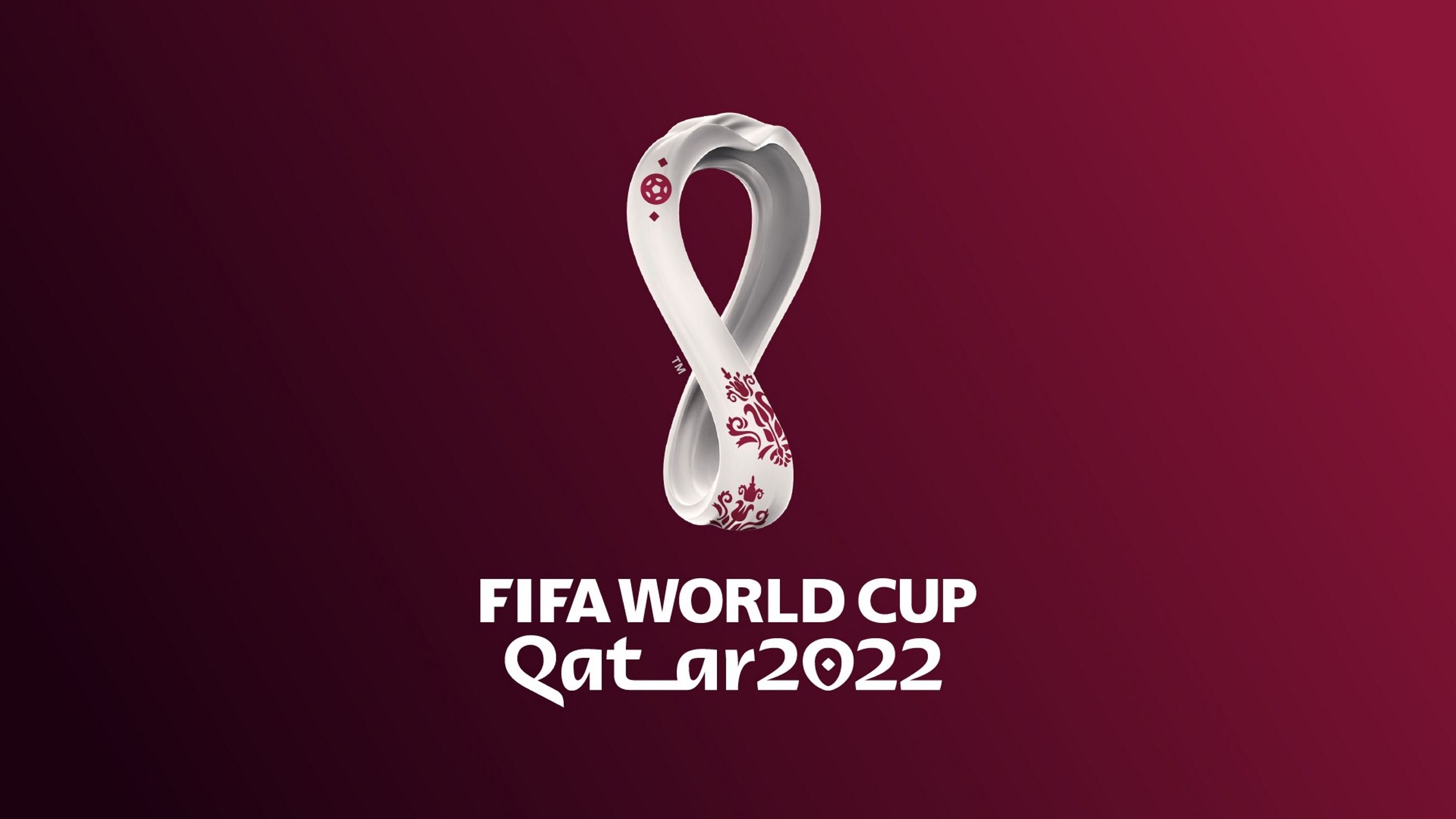 FIFA pospone dos fechas de eliminatorias asiáticas para Qatar 2022