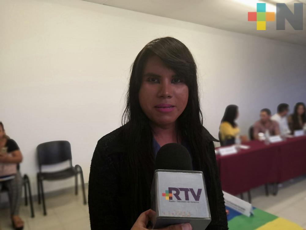 Necesario revisar protocolos de investigación en crímenes de odio y feminicidios: Jazz Bustamante