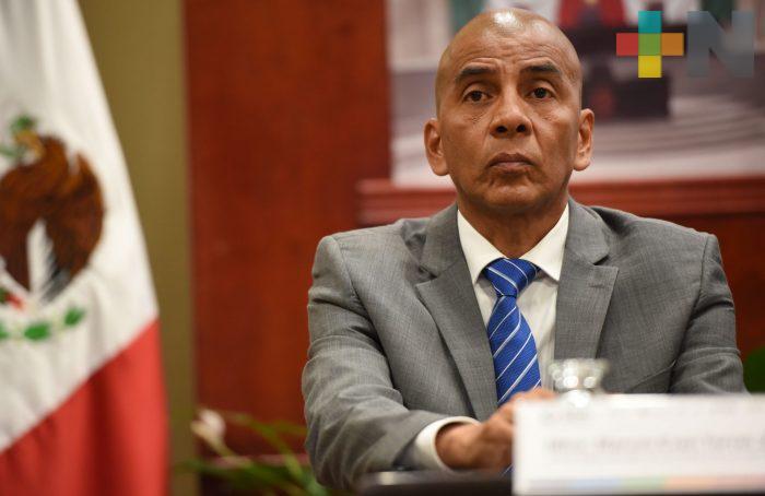 Marcos Even Torres está prófugo de la justicia, insiste abogado Jorge Reyes Peralta