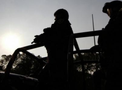 Sedena mantiene estrecha coordinación para  reforzar de seguridad en Veracruz