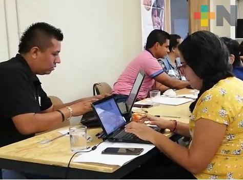 Programa Cultura Comunitaria busca desarrollar evento «Milpas Culturales»