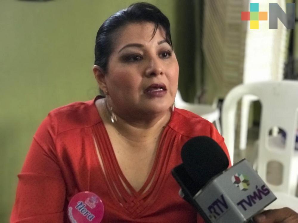 Muertes súbitas provocan ira y venganza en familiares de víctimas: Fundación Karime