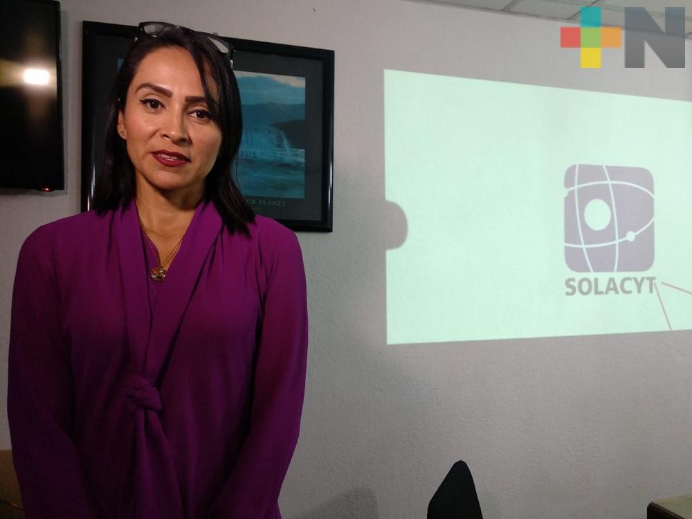 Coatzacoalcos será sede del Proyecto Multimedia Golfo