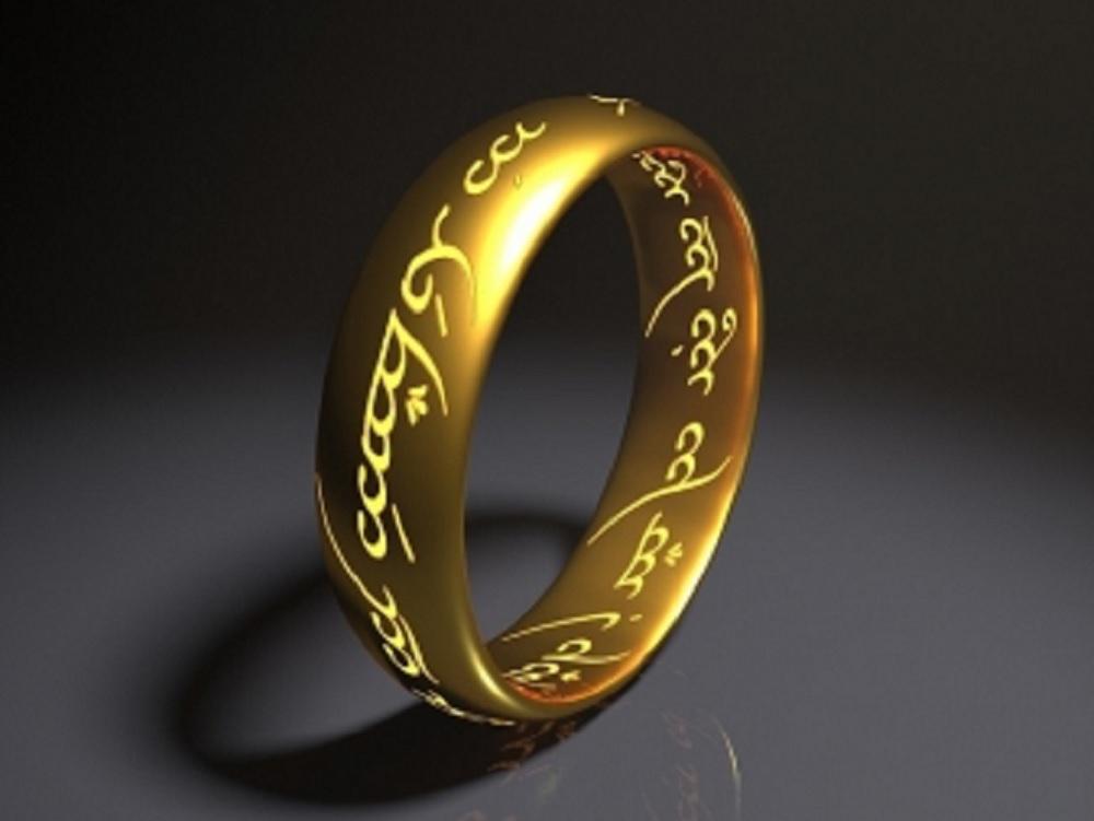 """Serie """"El señor de los anillos"""" se grabará en Nueva Zelanda"""