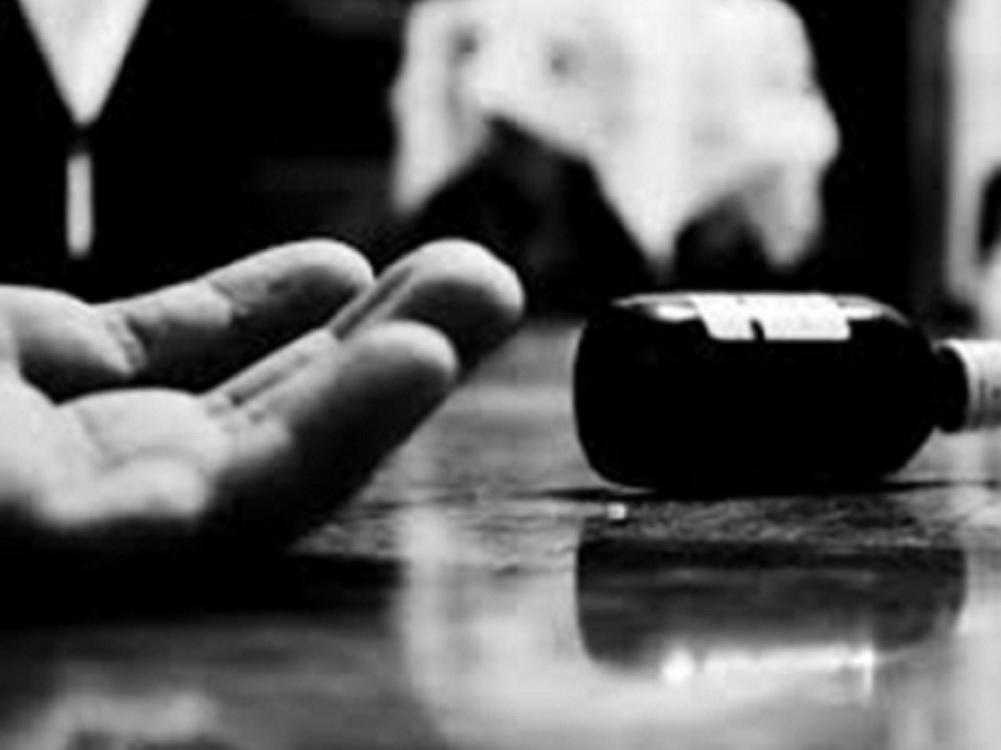 Suicidio, segunda causa de muerte en jóvenes mexicanos