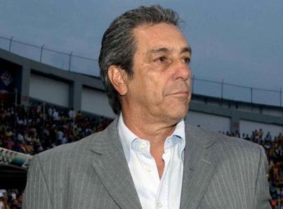 Chivas despide a director técnico Tomás Boy