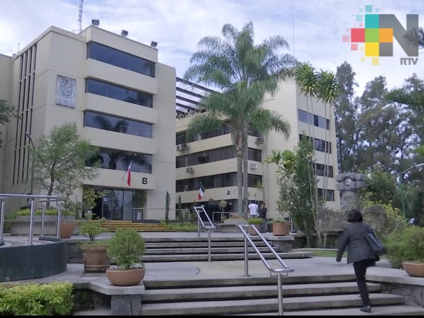 Agradece la UV al Gobernador de Veracruz, por liquidar adeudo con el SAT